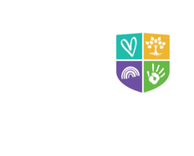 Dainty Little Hands Logo